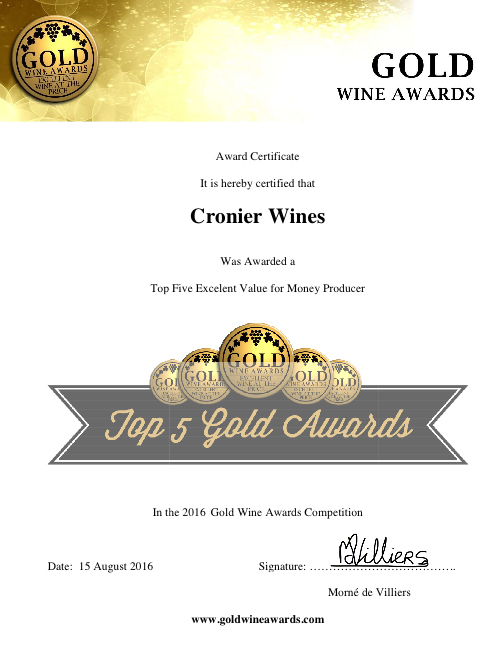 gold-wine-awards